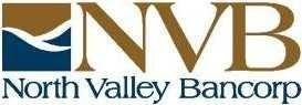 North Valley Bancorp Reports Results for the Quarter and Nine Months Ended September 30, 2013