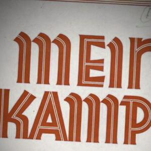 Why Germany has an obligation to reprint Hitler's 'Mein Kampf'