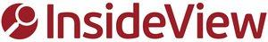 InsideView Named CODiE Award Finalist for Best Lead Generation Solution