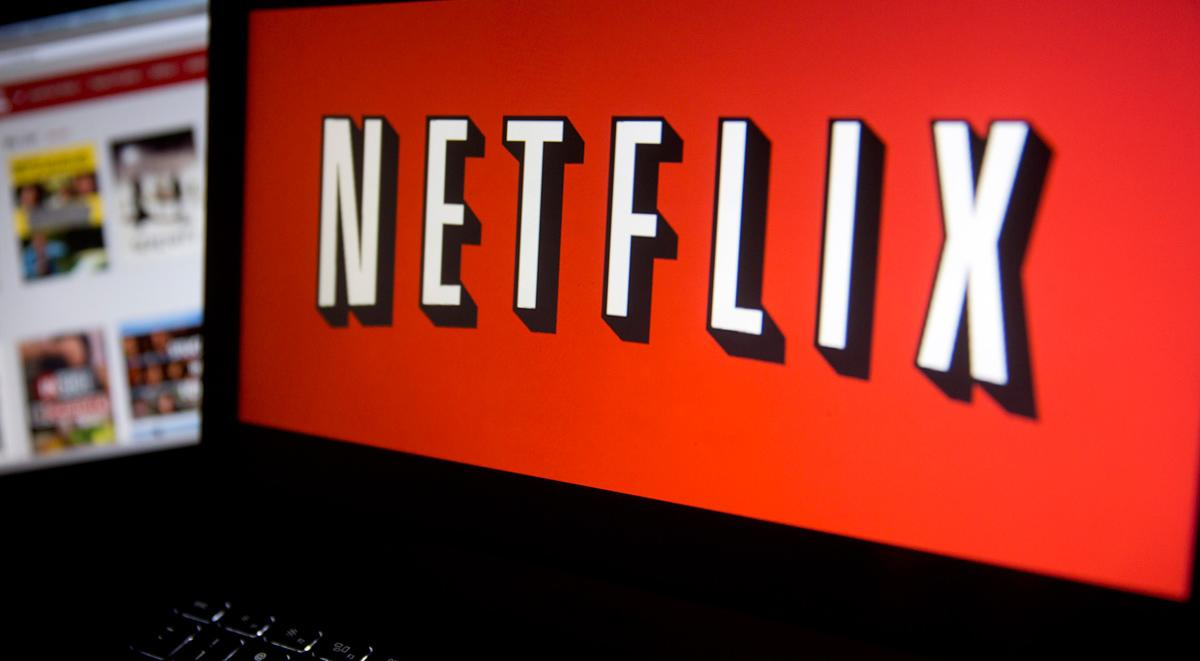 Netflix may soon have to stop people from sharing their logins