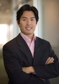 FilmEngine Names Gregory Chou COO, Adds Three Veeps