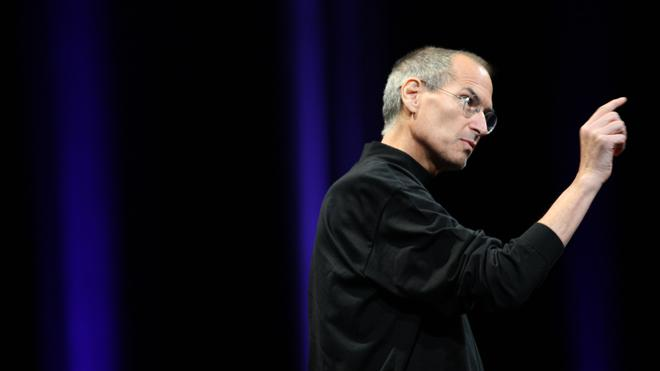 Why Apple needs 5 people to replace Steve Jobs