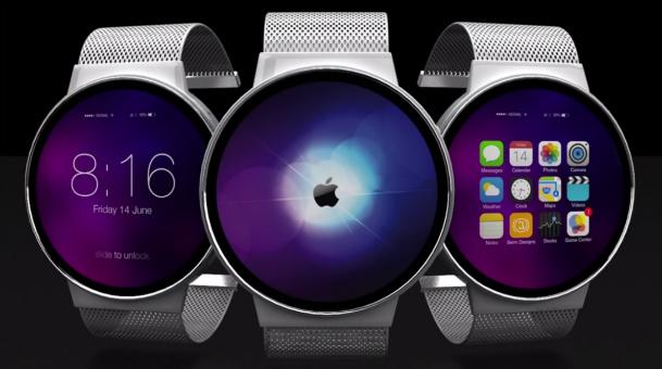 Uh-oh: New report claims iWatch production has definitely been delayed