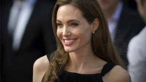 Supreme Court Bans Patenting of Breast Cancer Gene Publicized by Angelina Jolie
