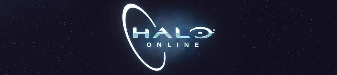Halo Online ready for free battle -- in Russia