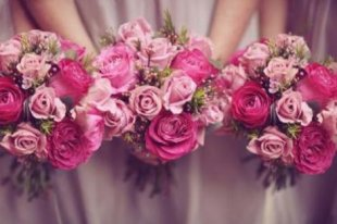 Tips to be the best bridesmaid ever!