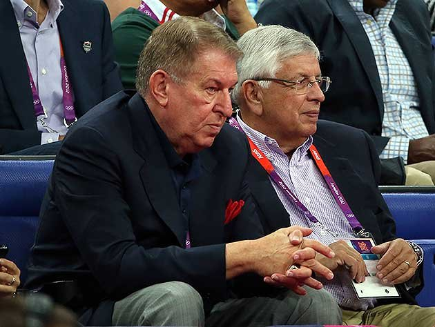 Jerry-colangelo-wishes-someone-would-try-some-stuff.-christian-petersen-getty-images