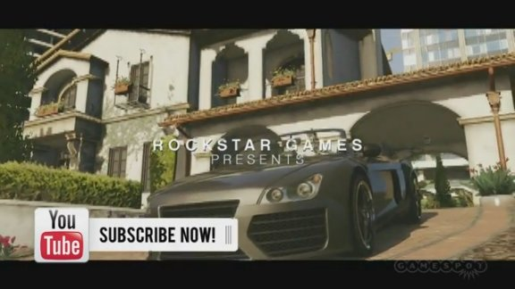 GS News -  GTAV could outsell …
