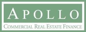 Apollo Commercial Real Estate Finance, Inc. to Present at JMP Securities Financial Services and Real Estate Conference
