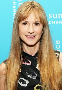 Holly Hunter | Photo Credits: Jesse Grant/Getty Images