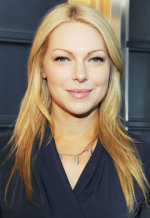 Laura Prepon | Photo Credits: Amy Graves/WireImage