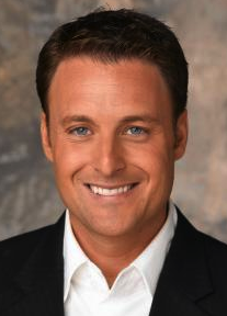 3 Arts Signs 'Bachelor' Host Chris Harrison