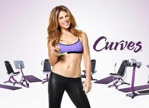 Jillian Michaels Partners with Curves to Launch Cutting-Edge Workouts to Increase Strength and Kick Start Weight Loss