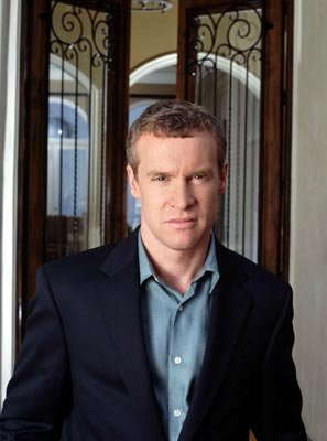 Tate Donovan Fox's The O.C.
