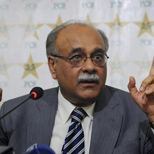 PCB seeks help on cricket revival