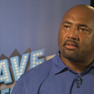 DDFP TV: Dawson on Big Ben, 2014 Steelers