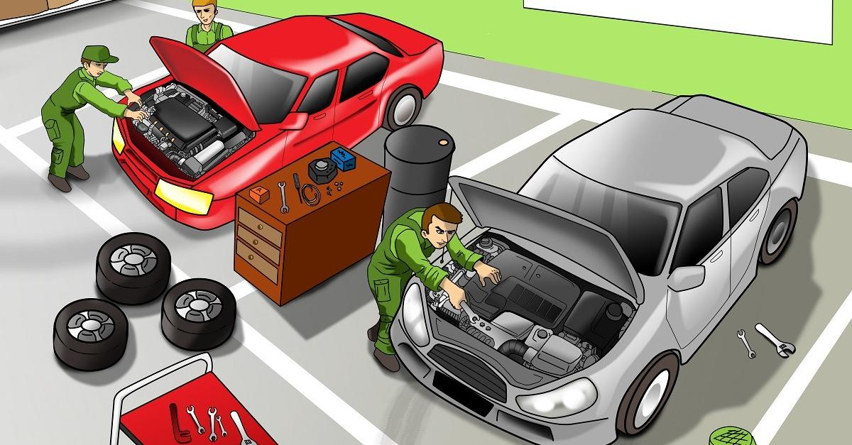 The Truth About Extended Auto Warranties
