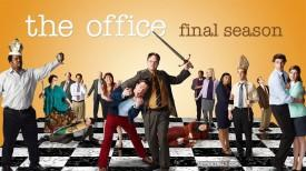 'The Office' Confirms Finale Guest Stars