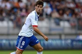 Why France & AC Milan flop Gourcuff has failed to live up to his potential