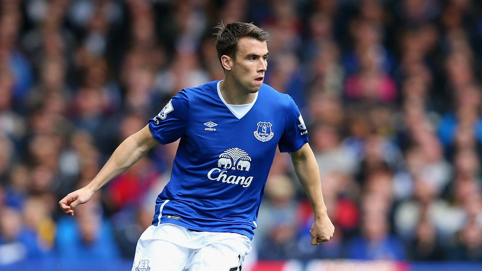 Coleman stars for Everton, McClean helps West Brom beat Arsenal