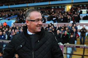Paul Lambert: Most Premier League managers could do without the FA Cup