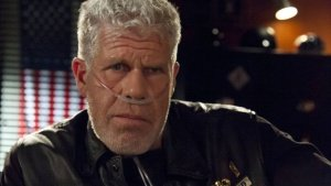 'Sons of Anarchy': 6 Big Developments&nbsp;&hellip;