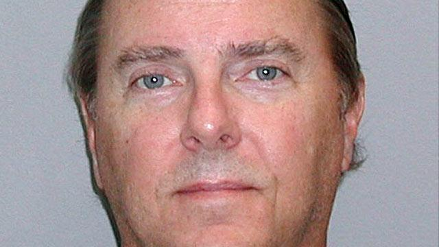 Jailed Enron Ex-CEO Seeks Early Release
