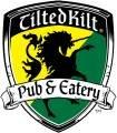 Local Group Signs Lease With Caesar's Entertainment for Tilted Kilt Pub & Eatery at Linq Las Vegas