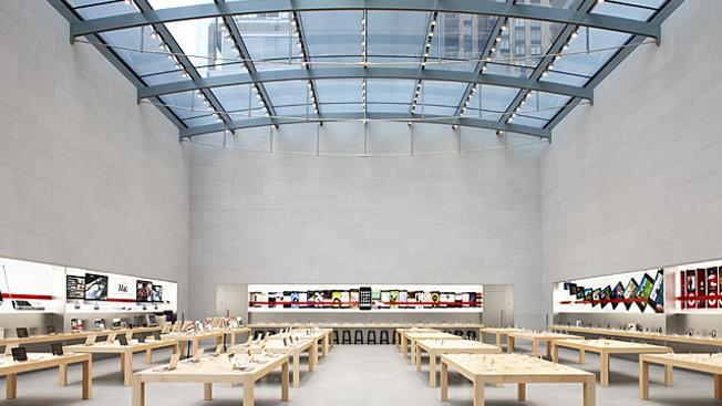 Study: Apple is no longer consumers' favorite tech brand to deal with
