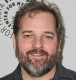Creator-Exec Producer Dan Harmon Tweets He's Coming Back To 'Community'