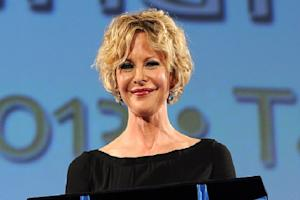 Meg Ryan Developing NBC Comedy as Starring Vehicle