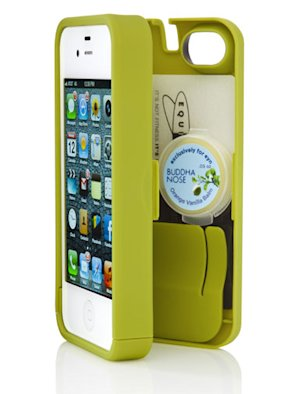 What Is The Most Protective Case For An Iphone 5c