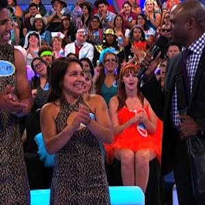 Let's Make A Deal - The LMAD Man-Tote