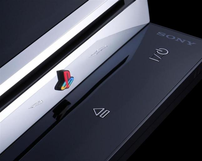 Sony considered download only for next-gen Playstation, will keep optical drive