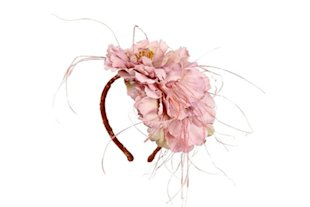 11 Pretty Hair Accessories for Your Wedding