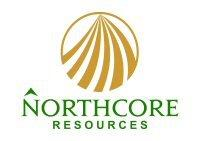 Northcore Resources Inc.: Private Placement Closing