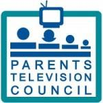 Parents Television Council and VMAs Continue Their Mutually Beneficial Relationship