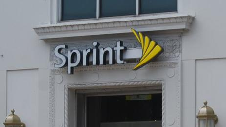 Sprint reportedly backs off counteroffer for MetroPCS