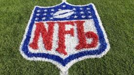 Verizon Pays $1B To Expand Smartphone Deal With NFL