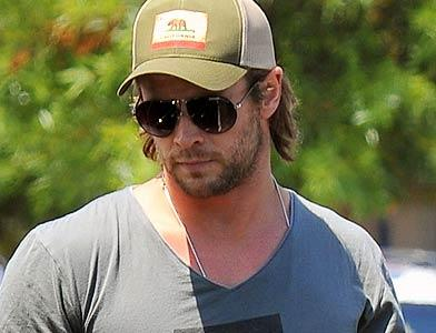 pst chris Hemsworth Whole Foods