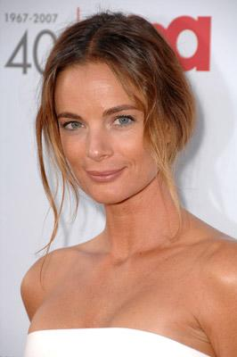 Gabrielle Anwar Al Pacino Honored with 35th Annual AFI Life Achievement Award