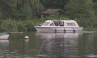 Two Bodies Found After Norfolk Broads Search