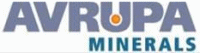 Avrupa Minerals Now Listed on the Frankfurt Stock Exchange