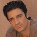 Gilles Marini & Mary Lynn Rajskub To Do Arcs On '2 Broke Girls', 'Crossbones' & 'Gang Related' Also Add Recurring