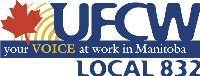 That Was Easy! Staples Business Depot Employees Join UFCW Local 832