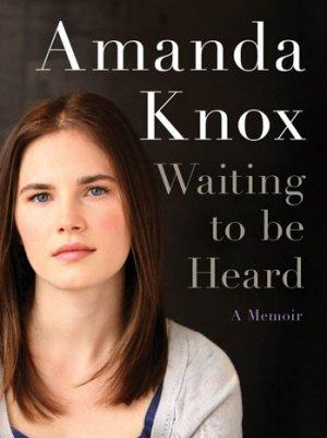 Amanda Knox Book, Interview Still Set for April 30 Despite Italian Court Ruling