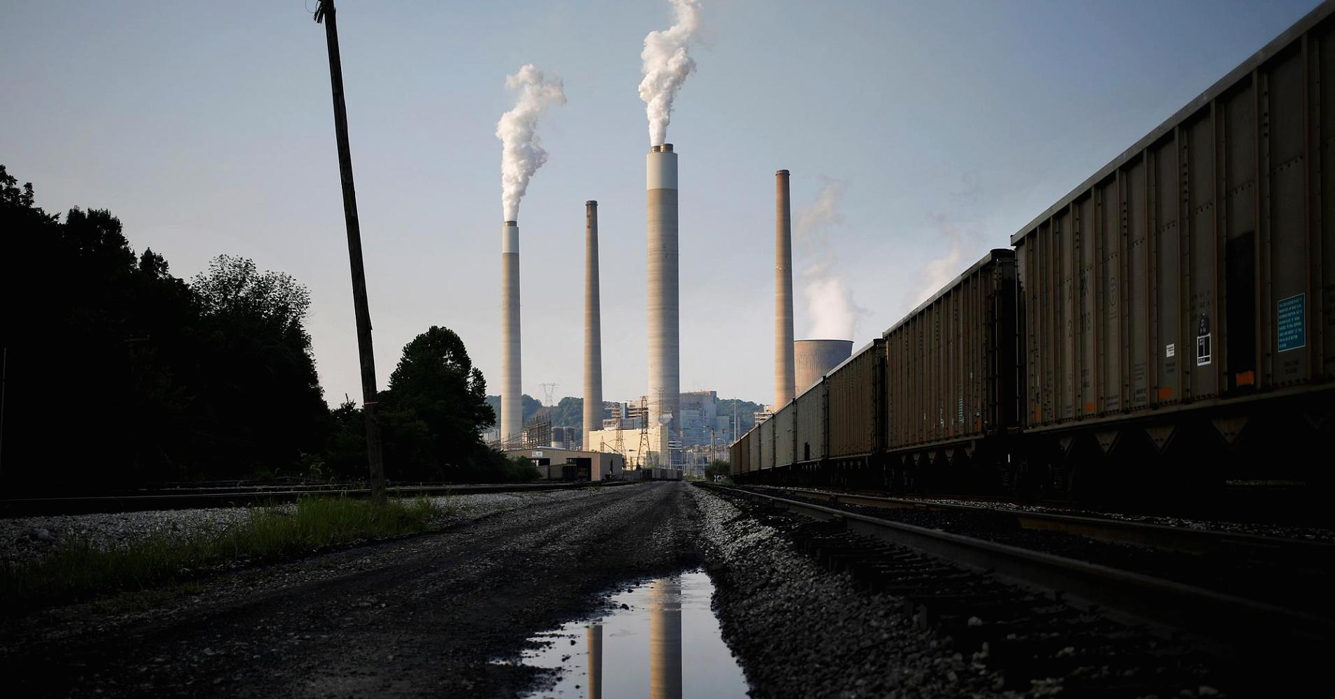 How Obama regulations will affect energy industry