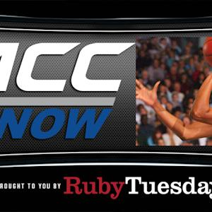 2015 ACC Women's Basketball Legends Announced | ACC Now