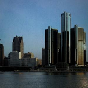 Detroit bankruptcy is precedent for public funds
