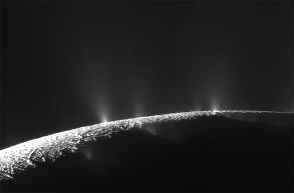 Sampling Enceladus: Is Earth Ready for Pieces of Saturn Moon's Plumes?
